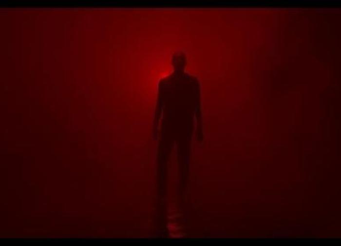 Tulenkey – Ghost (Official Video)