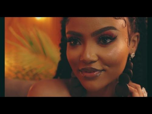 D-Black ft. Akwaboah – Kiss And Tell (Official Video)