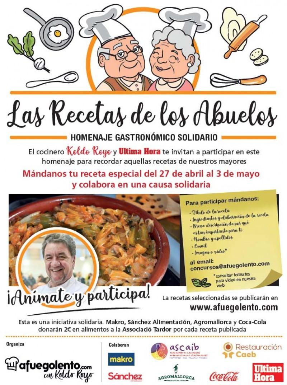 concurso_koldoroyo_recetas_abuelos