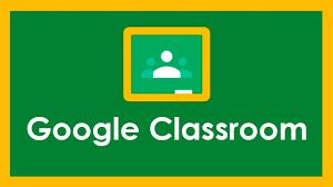 triangulo_googledrive_googleclassroom_gmail
