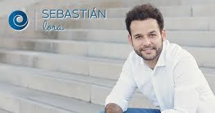 Entrevista a Sebastián Lora. Comunicando se entiende la gente.