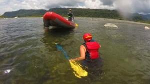 rafting-en-baños-ecuador