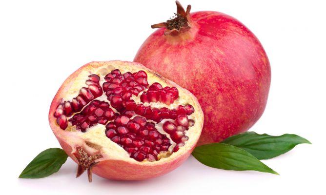 Dieta Seignalet enfermedades autoinmunes