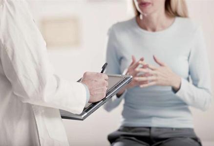 Inositol Y Dieta En Ovarios Poliquísticos
