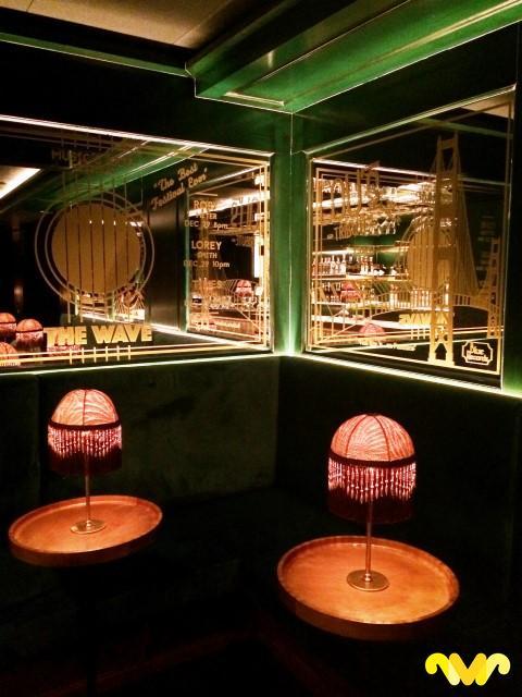 amazonico-restaurante-jazz-club