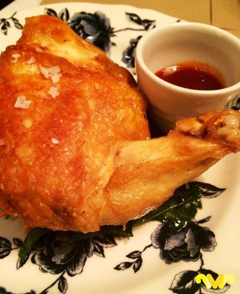 elimparcial-restaurante-pollo