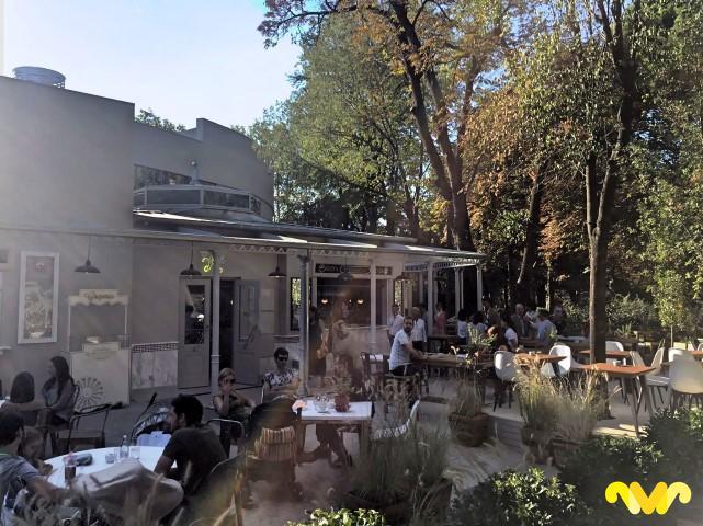 nuevos-restaurantes-madrid-florida-retiro-kioskos