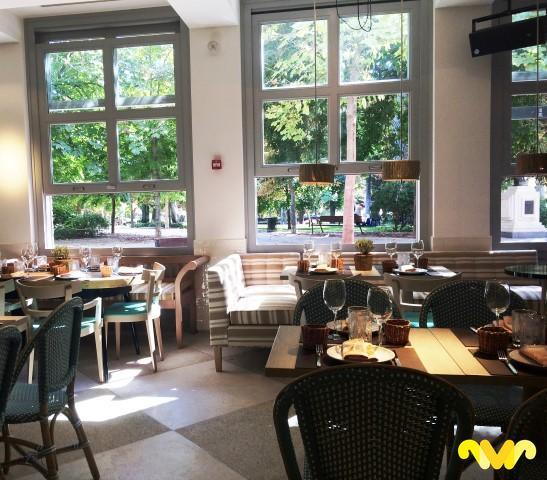 florida-retiro-restaurante-pabellon