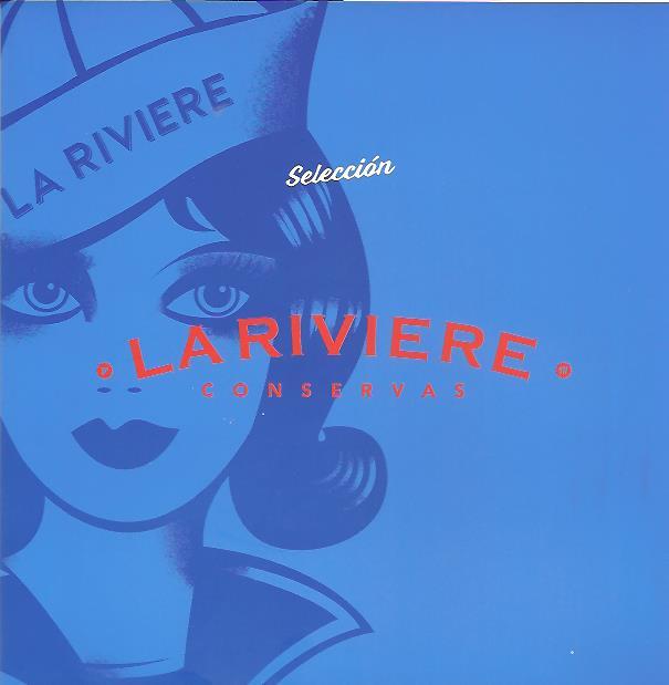 la-riviere-conservas