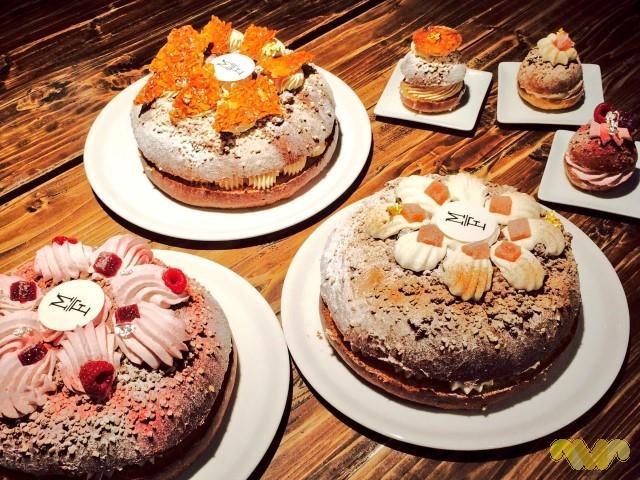 mama-framboise-roscones-navidad-2016