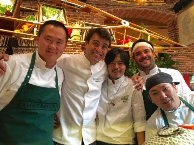 amazonico-restaurante-chefs