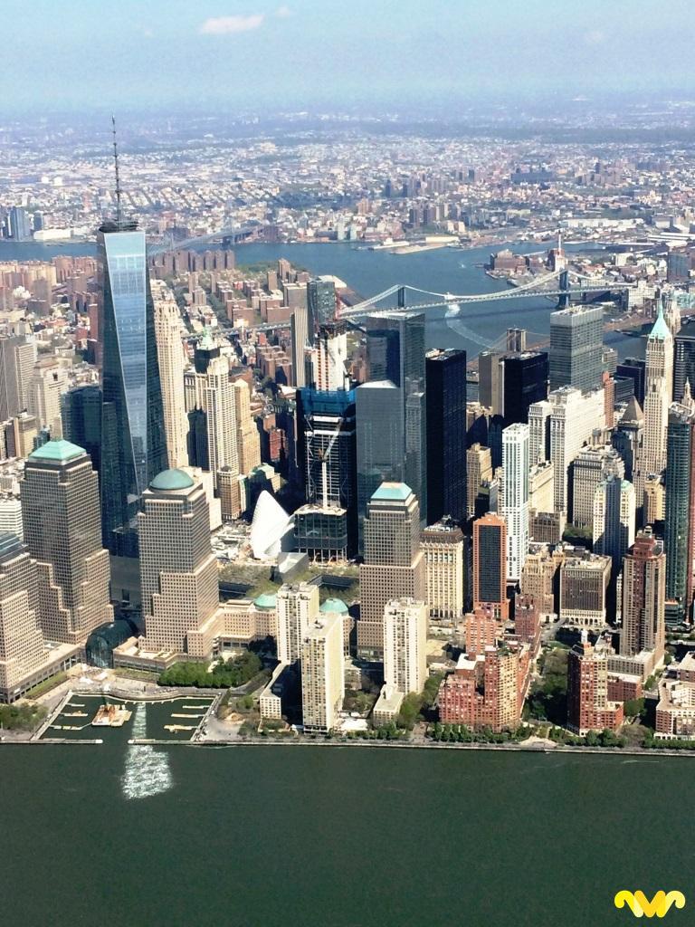 vista-aerea-nueva-york-abril-2016