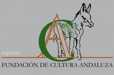 Fundación de Cultura Andaluza