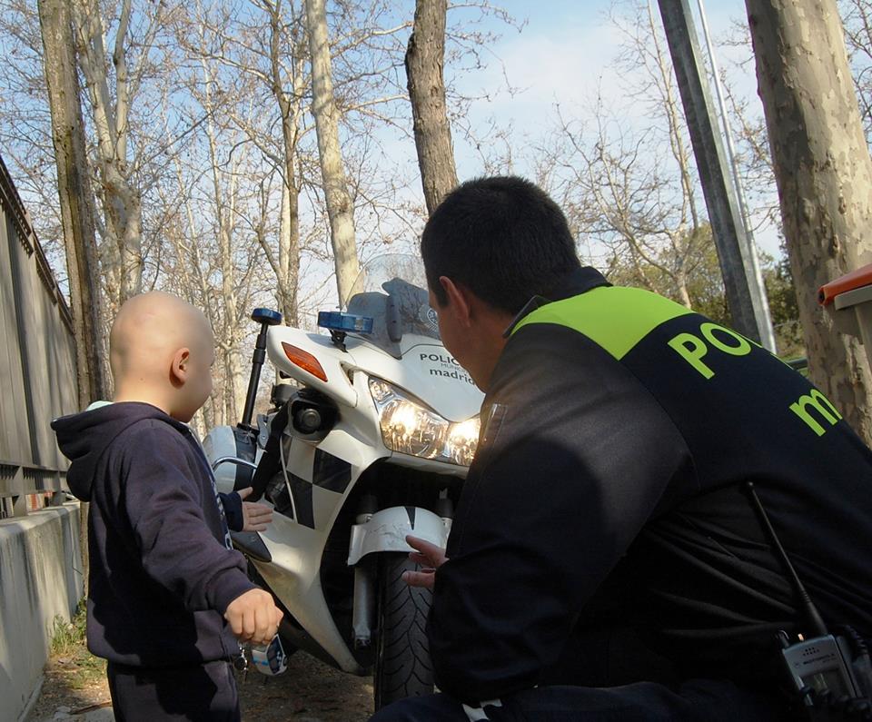 FPD_ser policia