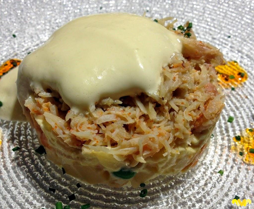 ensaladilla-centollo-restaurante-alabaster