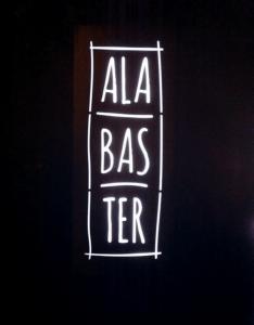 alabaster-restaurante