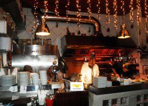 Ibiza_Restaurante_Pastis
