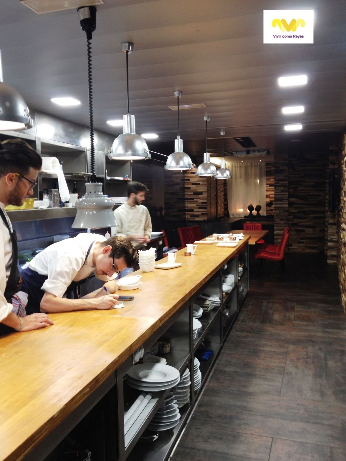 sergi-arola-cocina