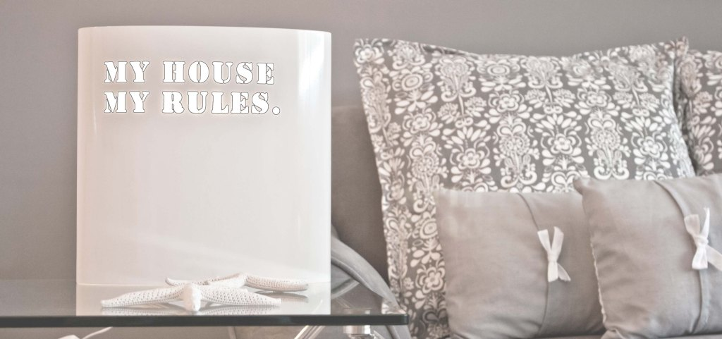 Stupenderia_My_House_My_Rules
