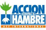 Organización Humanitaria Internacional contra la desnutrición