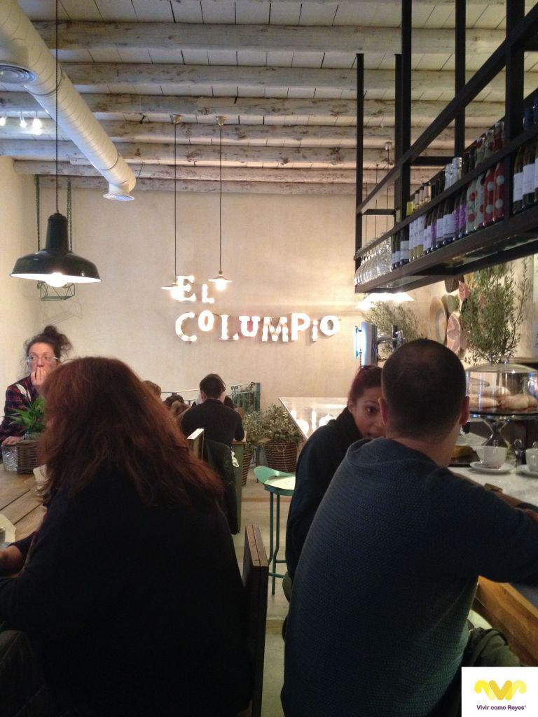 EL COLUMPIO_restobar (15)