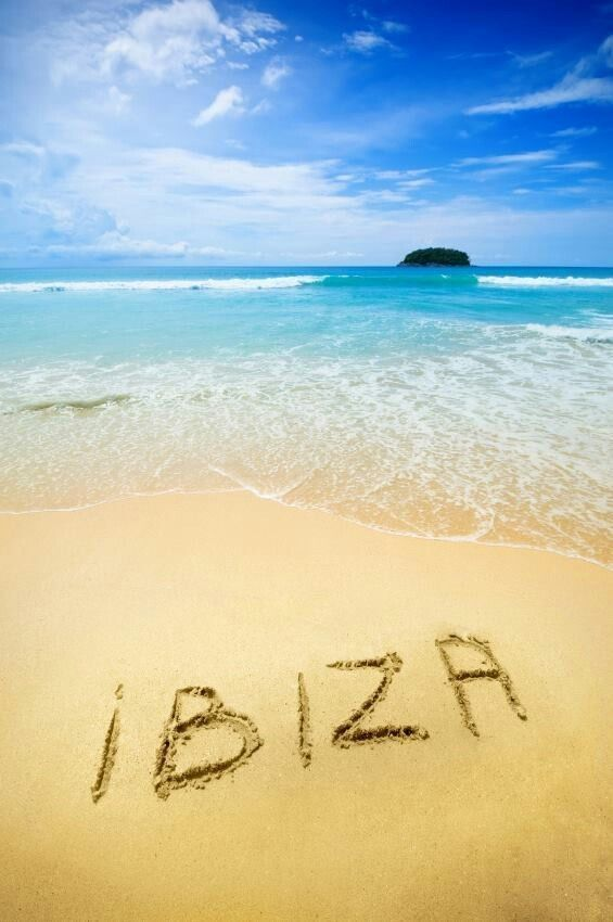 ibiza-playa