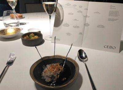 Cebo-Restaurante-Menu-Degustacion-Las-Diecisiete