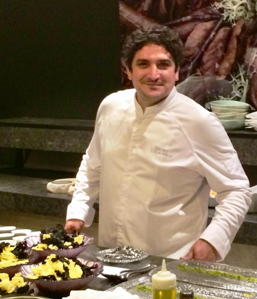 mauro-colagreco-chef-dos-estrellas-michelin