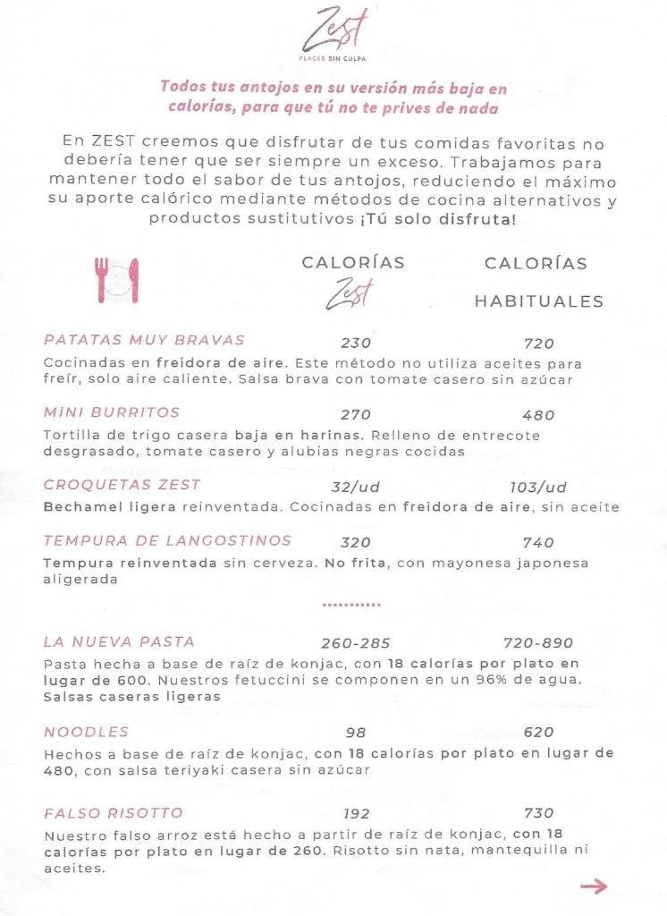 Zest_restaurante_tabla_calorias_0001