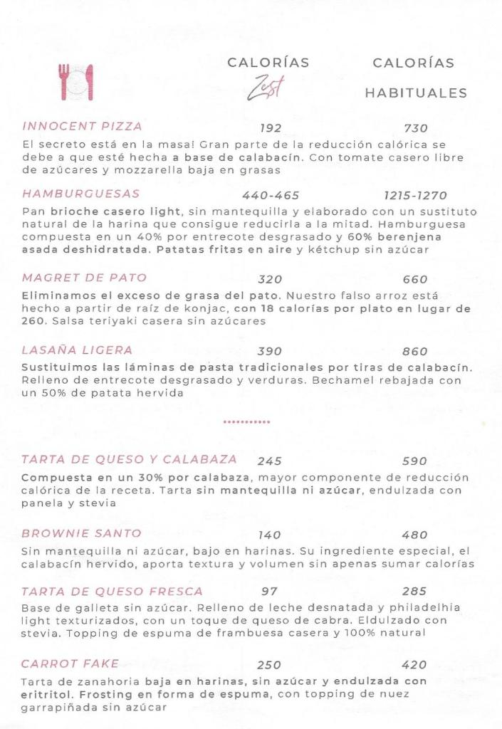 Zest_restaurante_tabla_calorias_0002