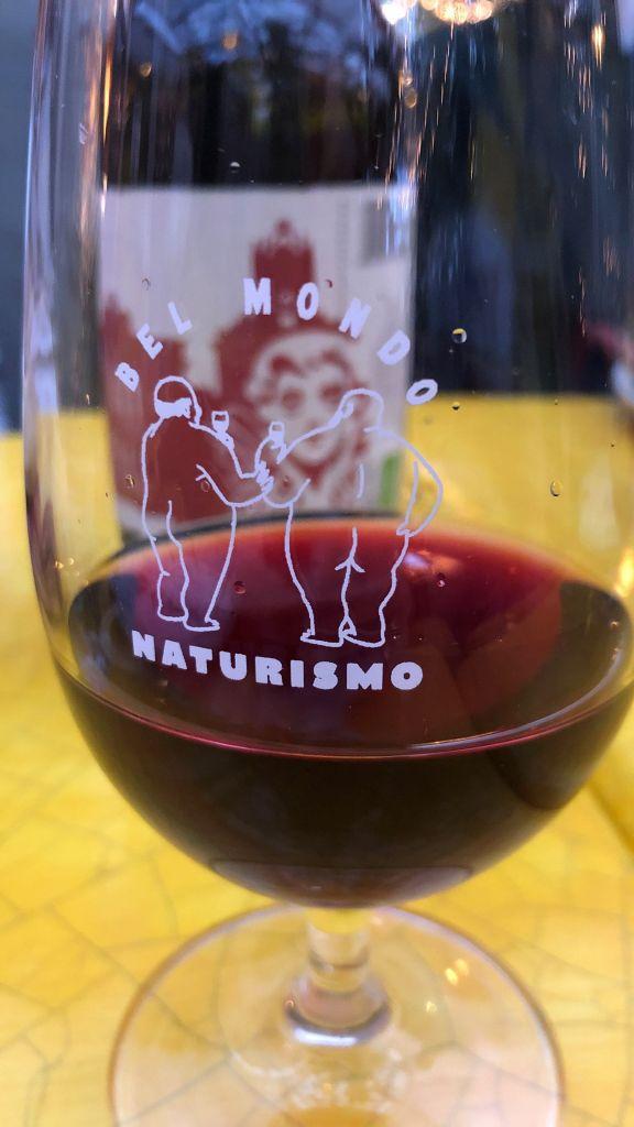 bel_mondo_restaurante_madrid_vino