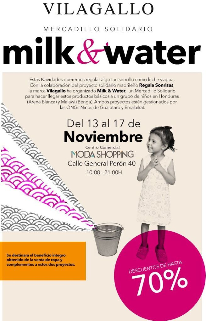 vilagallo-mercadillo-solidario-noviembre-2018