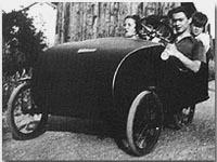 coche Velocar