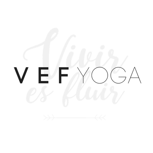 VEF yoga
