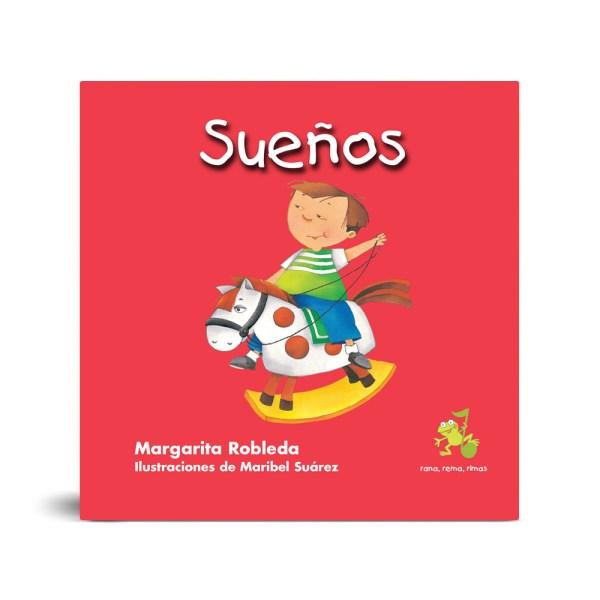 Librería en español