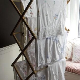 Household Linens