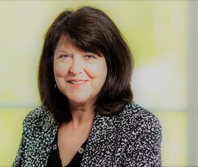 Susan C Miller