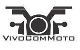 VivoComMoto