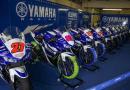 Yamaha R3 CUP – 3º Etapa – Interlagos