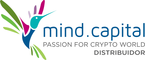 mind capital distribuidor