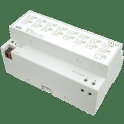 Naos-KNX-Device-Small