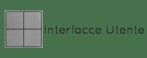 vivo-interfacce-utente