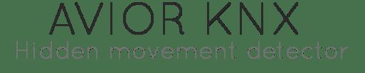 Avior-KNX-Header
