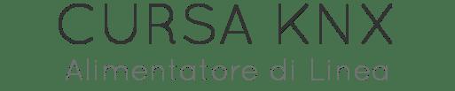 Cursa-KNX-Header