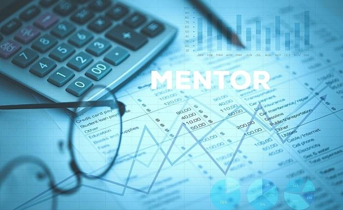 basics of mentoring
