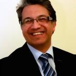Mohamed Amar Kheraki