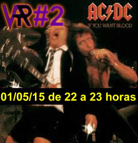 VR#002