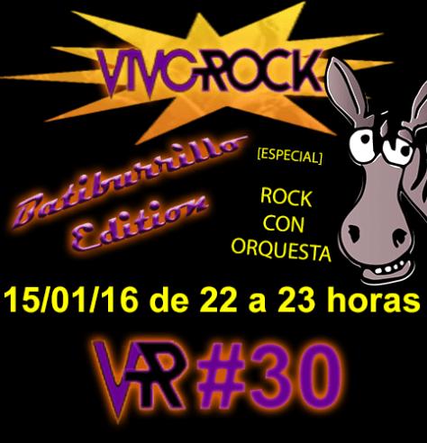 VR#030