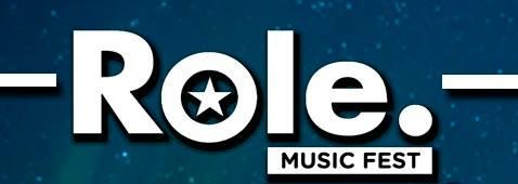 Role Music Fest