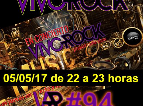 Programa #094_T3_05/05/2017